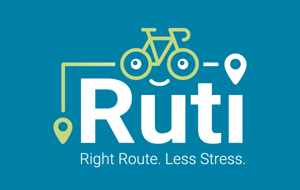 Ruti Logo