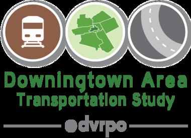Downingtown Area Transportation Study