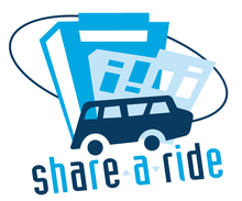 share-a-ride